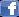 _wsb_19x17_logo_facebook$5B1$5D